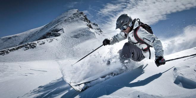 includes/images/header/zellamsee/2-kitzsteinhorn_skifahrer.jpg