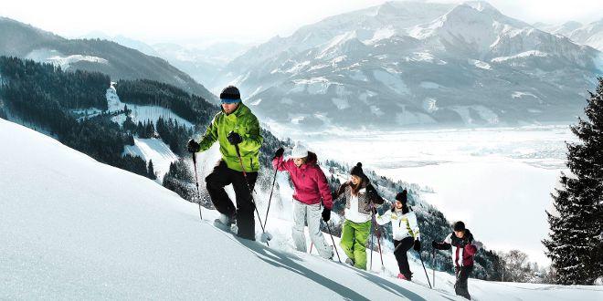 includes/images/header/zellamsee/6-schneeschuhwandern-snowshoeing.jpg