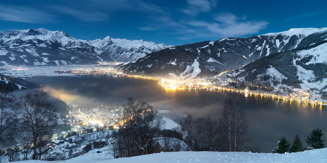 includes/images/header/zellamsee/7-zell-am-see-at-night.jpg